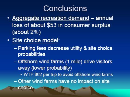 Landry_conclusions