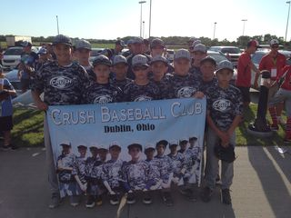 CBC in Omaha