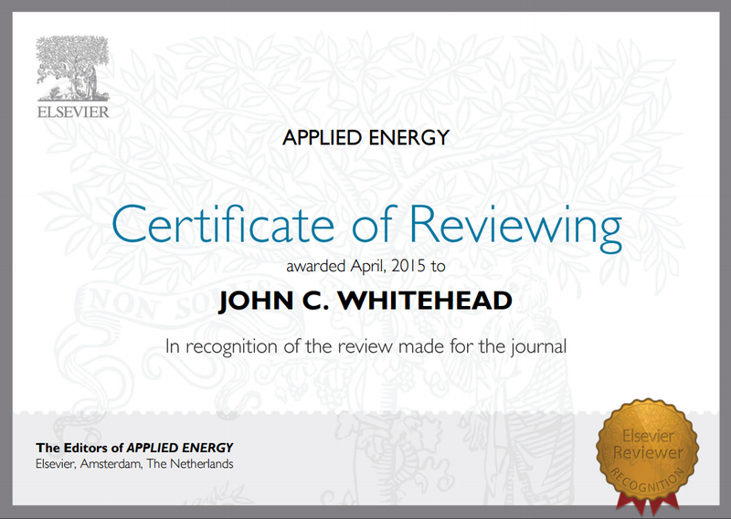 Appliedenergycert