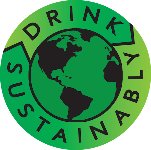 Drink-sustainably